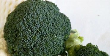 海南同德食品配送有限公司将于四月开始与云南基地合作